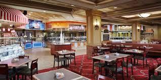 Casino Buffet Biloxi by The Buffet At Harrah U0027s