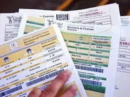pago de tenencia 2014 df gobierno del df da a conocer condonación de impuesto predial de 2015