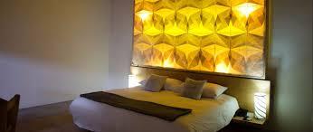 fotos hotel azul oaxaca mexico u2013 hotel azul u2013 oaxaca city u2013 méxico