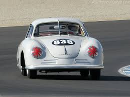 porsche gmund porsche 356 gmünd coupe high resolution image 1 of 4