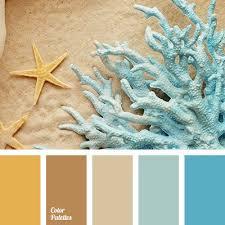 3174 best color palette images on pinterest color schemes