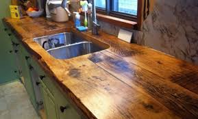plan de travail cuisine castorama décoration plan travail cuisine bois 77 la rochelle plan