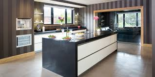 Ex Display Designer Kitchens For Sale parkes interiors u2013 parkes interiors award winning design studio