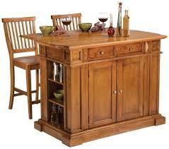 kitchen furniture beautiful wood kitchen cart affordable kitchen