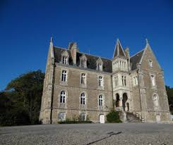 chateau de la loire chambre d hote château du deffay chambre d hôte de luxe à sainte reine de