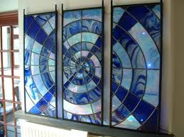Foyer Chandelier Ideas 1000 Ideas About Glass Wall Art On Pinterest Fused Glass Fused