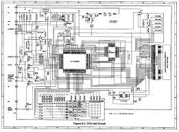 all microwave display repair sharp dacor ge general electric