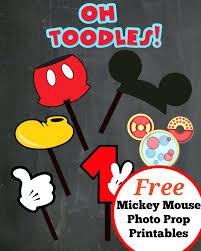 mickey minnie printable invitations kissing sheet mouse