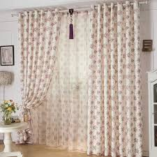 Heavy Drapery Fabric What Fabric Should You Use To Make Curtains Quora