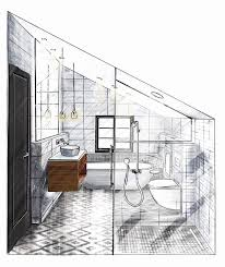 interior sketches awesome interior designer sketches contemporary house design