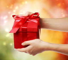 a gift giving guide zululand observer