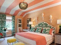 paint colors for kids bedrooms floor to ceiling window dark brown