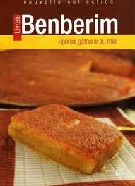 cuisine alg駻ienne samira pdf les 24 meilleures images du tableau livres et magazines de cuisine