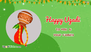 wishes for friends and family