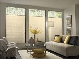 cellular shades cellular shades pinterest window window