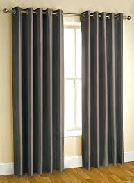 Black Eyelet Curtains 66 X 90 Argos Black Eyelet Curtains Integralbook Com