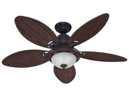 Ceiling Fans With Lights At Lowes by Ceiling Awesome Ceiling Fan Mounting Bracket Lowes Design