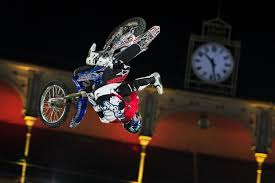 nate adams freestyle motocross the return of red bull x fighters world tour 2014