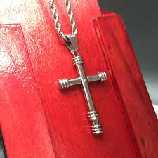 christian gifts wholesale high quality wholesale christian gifts promotion shop for high