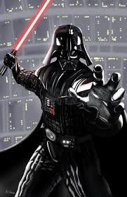 darth vader force choke star wars this is madness darth vader vs count dooku