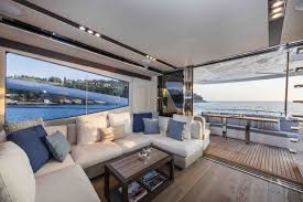 Yacht Interior Design Ideas by Yachtmiamibeach2016 U2013 The Interior Directory Interior Design