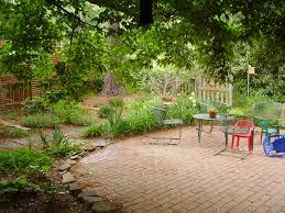 Cute Backyard Ideas by Backyard Oasis Ideas Marceladick Com