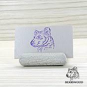 buy business card holder buy business card holder desktop a stand for your smartphone