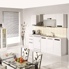 White Kitchen Cabinet Design 18 Design Samples With White Kitchen Cabinets Mostbeautifulthings