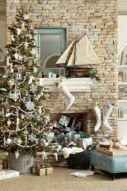 christmas tree tuvalu home