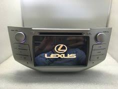 2005 lexus rx330 accessories lexus anti theft car wheel tire valve stem caps by lexus http