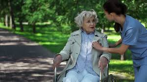 N Home Health Care by Home Care Assistancehome Care Assistance Home Care Assistance