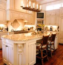 Home Design Houston Tx Kitchen Cabinets Houston Tx Blogbyemy Com