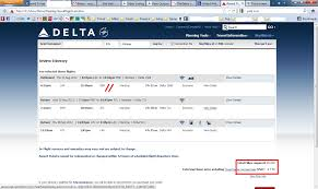 how much are skymiles worth the value of delta skymiles part 1