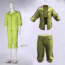 pubg yellow tracksuit buy yellow sport coat and get free shipping on aliexpress com