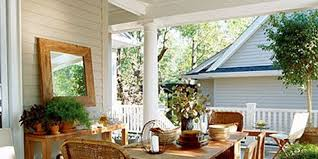 decorate front porch outdoor room designs and decorating front porch decorating