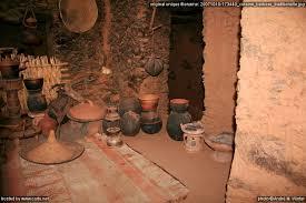cuisine berbere cuisine berbère traditionelle route d agadir à tafraoute