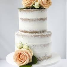 how much is a wedding cake 38 best buttercream semi wedding cakes images on