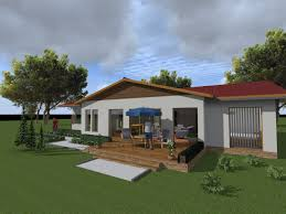 three bedroom house plan house plans and architecture for builders