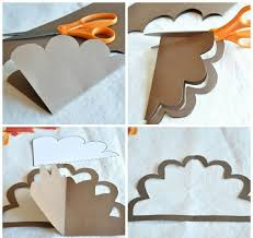 Paper Craft Steps - 149 best craft ideas images on papercraft paper
