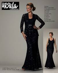 ursula of switzerland special occasion fashion mother of the