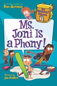 download aplikasi phony remod amazon com my weirdest school 7 ms joni is a phony ebook dan