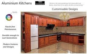 kitchen cabinet design in pakistan kitchens haji aluminium