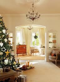 interior decoration for home interior design ideas design ideas home bunch
