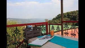 gunajis bungalow mahabaleshwar 919405746777 www