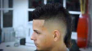 modern day mullet hairstyles mohawk braided hairstyles hair is our crown