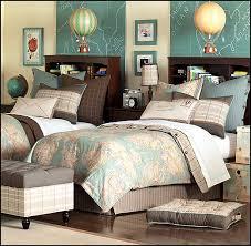 bedroom decor themes decorating theme bedrooms maries manor travel theme decorating