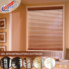 wood horizontal blinds blinds pinterest horizontal blinds