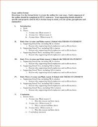 apa format directions body image research paper best photos of sle exle paragraph