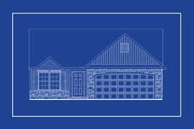 condominium floorplans from probuilt homes