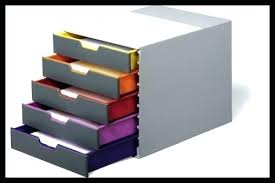 rangement papiers bureau rangement papier bureau rangement documents